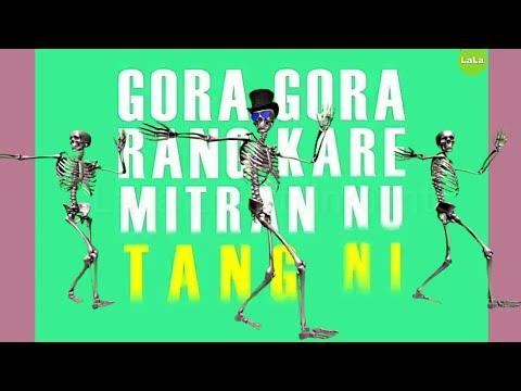 patola-|-guru-randhawa-|-bohemia-|-funny-whatsapp-status-video-song-|-lahore-song