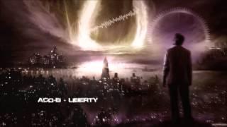 Aco-B - Liberty [HQ Original]