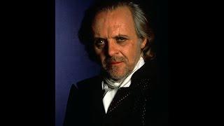 Video Character Tribute - Bram Stoker's Dracula (1992): Abraham Van Helsing download MP3, 3GP, MP4, WEBM, AVI, FLV Agustus 2018