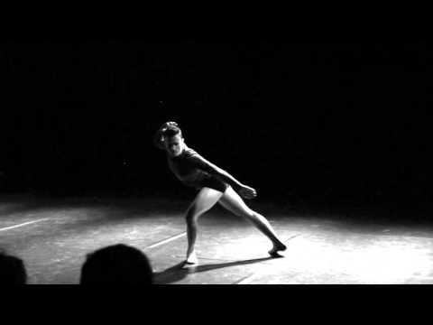 Temazcal for Maracas & Tape (by Javier Alvarez) performed by Max Gaertner