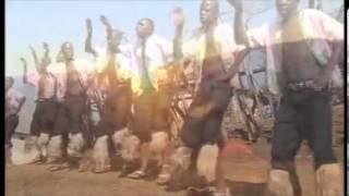 Download Mjikijelwa - Bafikelwe MP3 song and Music Video