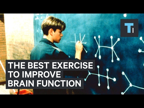 neuroscientist-explains-the-best-exercise-to-improve-brain-function