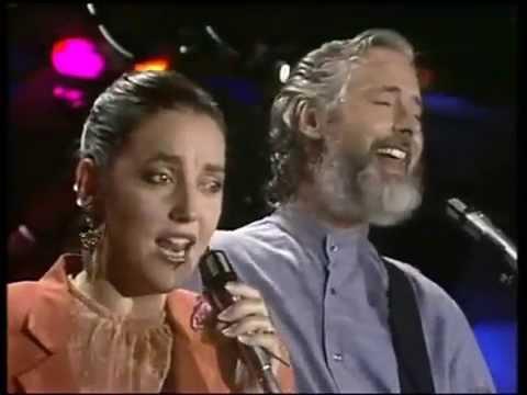 Mocedades 15 a os de m sica tve 1984 youtube music - Il divo isabel lyrics ...