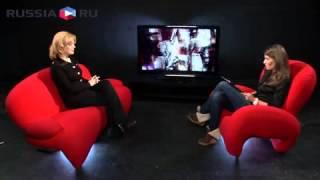 Консультации психолога онлайн. Раскрыт секрет женских чар(В этом видеоролике известный психолог Анетта Орлова рассказывает о себе и своей профессиональной деятельн..., 2013-10-31T10:11:13.000Z)