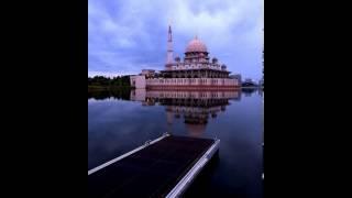 ilmoe.com Jiika Terjerat Hutang Dan Riba MP3