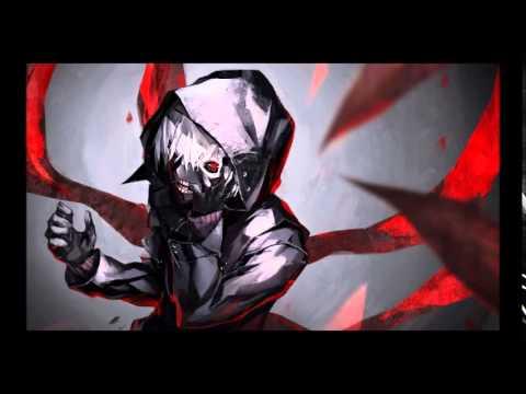 Nightcore - Sound of Madness (Lyrics)