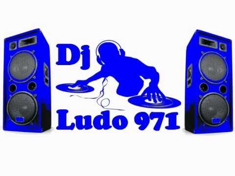 Dj Ludo 971 Kompas Mix Vol 2 2013