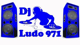 Dj Ludo 971 kompas mix vol 2 2013 streaming