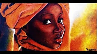 Ethiopian Instrumental Classical music Bed time  relaxing