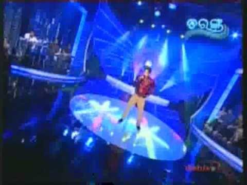 SIDDHARTH-HO SEYI BARSA(VOO).flv