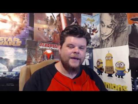 Channel Update: Joined Patreon and Broadband TV