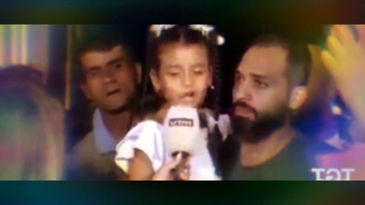 ثورة لبنان، كلودين وابرز لقطاتها المؤثرة الطريفةRevolution in Lebanon, Claudin ♥