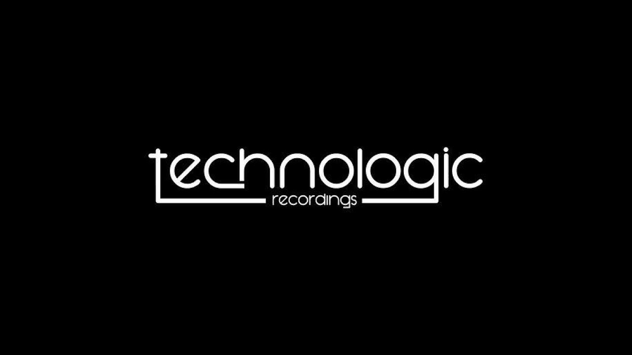 Download Danny Fontana - Techno Inside (Skober Remix) [Technologic Recordings]