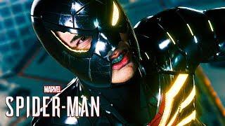 SPIDERMAN PS4 FINAL Español | Ending Secreto (Marvel's Spider-Man 2018)