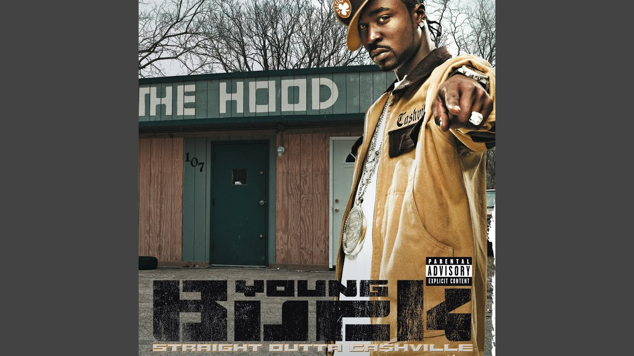 Black gloves young buck lyrics - Black Gloves Explicit Young Buck Topic