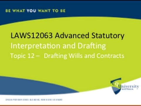 write contract law coursework Law regarded: in contract act 1950, section 4 (2)(a) stated that the communication of an acceptance is complete as against the proposer, when it is put in a course of transmission to him, so as to be out of the power of the acceptor.