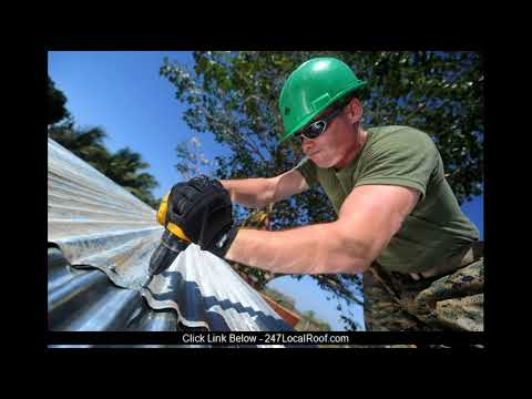 Emergency Roofing Repairs Morgan's Point, TX | Morgan's Point, TX Roof Repair