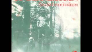 Dimitri Van Toren - Een Lied Voor Kinderen