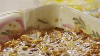 Chicken Recipes - How To Make Chicken Enchilada Casserole