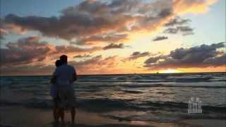 You Raise Me Up - Mormon Tabernacle Choir