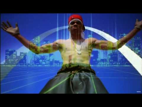Nelly  Country Grammar Radioactive remix