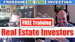Real Estate Investing Strategies for Flipping Houses