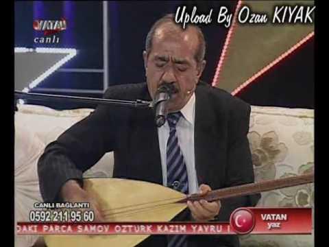 Bahri Altaş Kızılırmak 15 02 2012 BY OZAN KIYAK