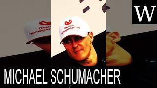 MICHAEL SCHUMACHER - WikiVidi Documentary