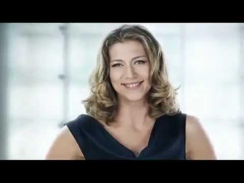 BRANKA KATIC  SBB Commercial 1