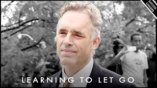 Don't Let Yourself Be¢ome Bitter & Resentful - Jordan Peterson Motivation