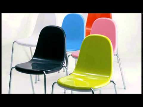 BUTTERFLY CHAIR | BUTTERFLY CHAIR IKEA | BUTTERFLY CHAIR COVERS