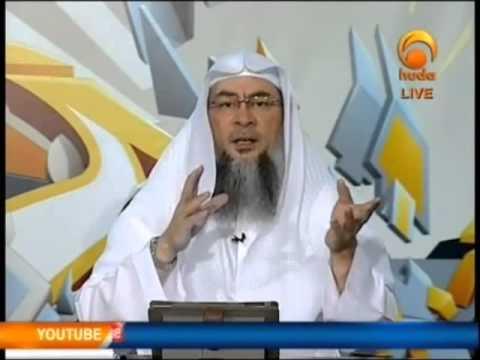 Download Offering salutation upon the prophet ( salla Allahu alaihi wa sallam)