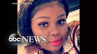 What happened to Breonna Taylor? Family seeks answers after raid in which she died | Nightline