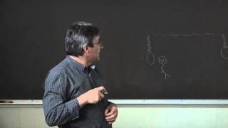 Dr. Istvan Lengyel - Computational Chemistry