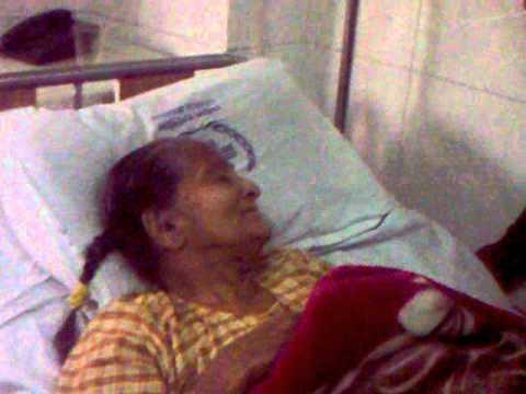 Asia Begum Hospital