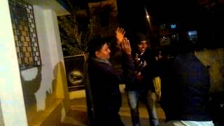 31 night at dum dum airport colony 2012-12-31-104.mp4