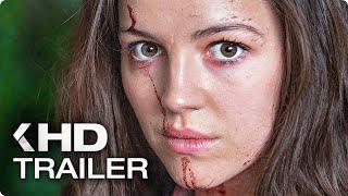 ANNA UND DIE APOKALYPSE Trailer German Deutsch (2018)