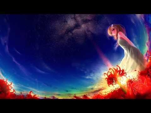 Nightstep - Radioactive (Synchronice Dubstep Remix) (Imagine Dragons)