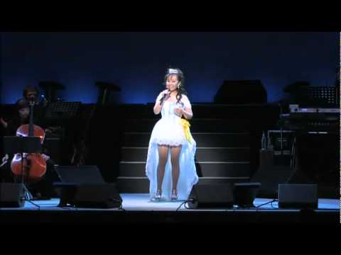 candy-candy-ending-song-(live)