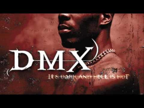 DMX: Ruff Ryders Anthem - Bass Boosted