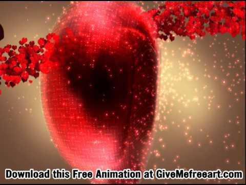 givemefreeart
