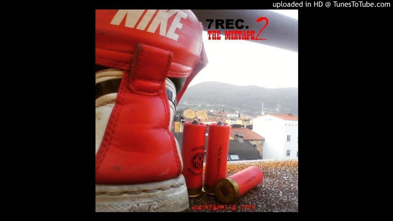 Download 7REC. MXTP2 // SH - RULETA RUSA (Prod PRO-PRODS