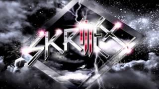 SKRILLEX - SUMMIT  (FREE DOWNLOAD)