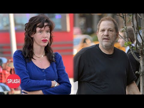 Rape Charge 'Highly Unlikely' Against Harvey Weinstein | Daily Celebrity News | Splash TV
