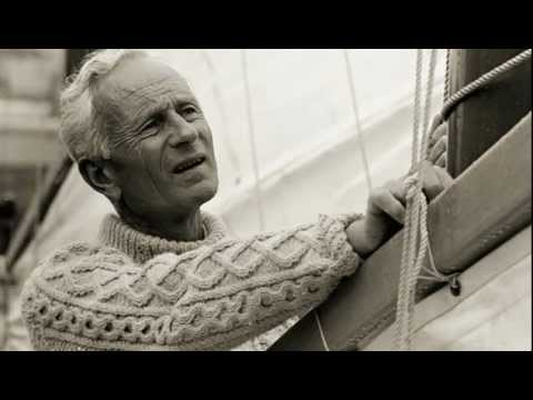 Commander Bill King - Interview - 2006