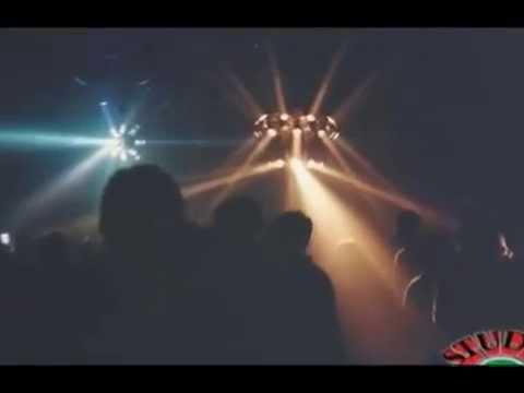 Studio 94 - Chamada para o Show do DJ Trajic - Para relembrar