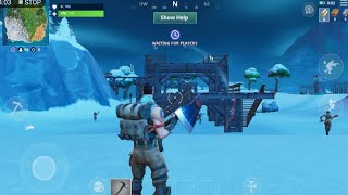 How To Download FORTNITE Season 7 Android Official HD (Any 3GB Ram) Working 100%
