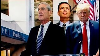 FBI agent willing to testify following Comey, Clinton report