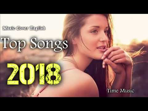 BEST English Music Cover 2018 Hit Popular Acoustic Songs Country SongsTop 40 Songs This Week