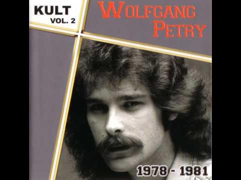 wolfgang-petry---kult-vol.-2---denn-ist-einmal-die-luft-raus